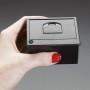 Tiny Thermal Receipt Printer - TTL Serial / USB