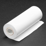 Thermal Paper Roll - 16' long, 2.25""