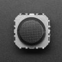 Mini 2-Axis Analog Thumbstick