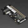 3016-00Pimoroni pHAT DAC for Raspberry Pi Zero
