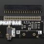 Pimoroni pHAT DAC for Raspberry Pi Zero