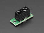 Sharp GP2Y0D805Z0F Digital Distance Sensor with Pololu Carrier - 0.5 cm to 5 cm