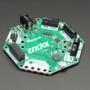 CRICKIT - CREATIVE ROBOTICS