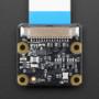 Raspberry Pi NoIR Camera Board v2 - 8 Megapixels