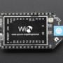 WiPy 1.0 - IoT Development Platform