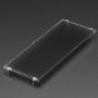 Large Liquid Crystal Light Valve - Controllable Shutter Glass