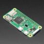 Raspberry Pi Zero W