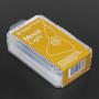 Pimoroni Mood Light - Pi Zero W Project Kit