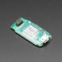 SEGGER J-Link EDU Mini - JTAG/SWD Debugger