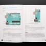 Learn Electronics with Arduino - by Jody Culkin and Eric Hagan