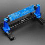 Fully Adjustable PCB Clamp Holder - Pro's Kit SN-390