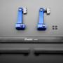 Fully Adjustable PCB Clamp Holder - Pro's Kit SN-390