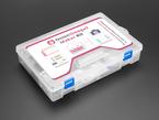 Onion Omega2+ Maker Kit