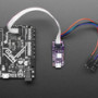 Black Magic Probe with JTAG Cable and Serial Cable - V2.1