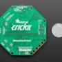 Adafruit CRICKIT for micro:bit