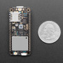 Particle Boron LTE - nRF52840 with Mesh and LTE Cellular Modem