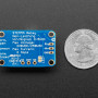 Adafruit STEMMA Non-Latching Mini Relay