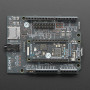 Sony Spresense Pack - Main Board + Extension Board + Camera