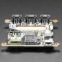 "Adafruit PyPortal Pynt - CircuitPython Powered Internet Display - 2.4"" TFT"