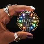 Circuit Playground Express - GH STUDENT EDITION