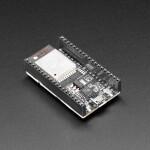 Espressif ESP32 Development Board - Developer Edition