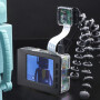 Raspberry Pi DIY Camera Pack