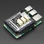 Pimoroni Automation HAT for Raspberry Pi