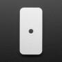 Raspberry Pi Zero W NoIR Camera Pack - Includes Pi Zero W