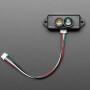 TFmini Infrared Time of Flight Distance Sensor