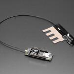 Pycom LTE-M Cellular Antenna