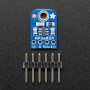 Adafruit MiniBoost 5V @ 100mA Charge Pump - AP3602A