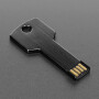 USB Key Key - 2GB