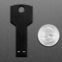 USB Key Key - 2GB