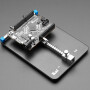Heavy Stainless Steel PCB Holder