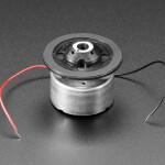 CD DVD Spindle Motor