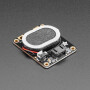 Adafruit STEMMA Speaker - Plug and Play Audio Amplifier