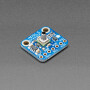 Adafruit MPRLS Ported Pressure Sensor Breakout - 0 to 25 PSI