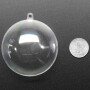 DIY Ornament Kit - 7cm Diameter