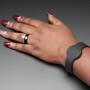 13.56MHz RFID/NFC Bracelet - NTAG203 Chip