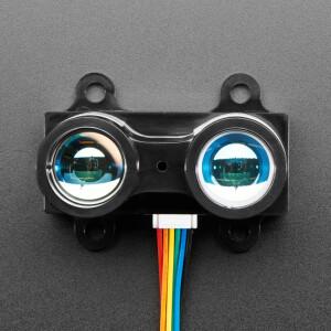 Garmin LIDAR-Lite Optical Distance Sensor - V3