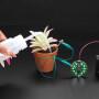 Circuit Playground Express Soil Sensor Mini Kit