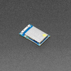 nRF52832 Bluetooth Low Energy Module - MDBT42Q-512KV2