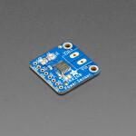 Adafruit INA260 High or Low Side Voltage, Current, Power Sensor