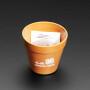 4-H Grow Your Own Clovers Kit with Circuit Playground Express - Soil Sensor Mini Kit