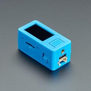 M5StickV AI Camera - Kendryte K210 Chipset (no Wi-Fi)