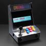 "Pimoroni Picade Cabinet Kit - 10"" Display - PIM469"