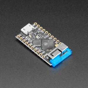 TinyPICO - ESP32 Development Board