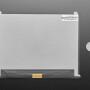 "Pimoroni HDMI 10"" IPS LCD Screen Kit - 1024x768"
