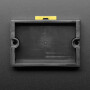DIN Rail Generic PCB Holder - 50x80mm