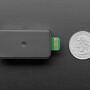 Garmin LIDAR-Lite Optical Distance LED Sensor - V4